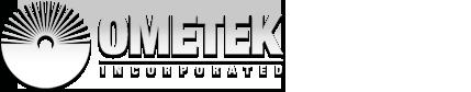 ometek.com